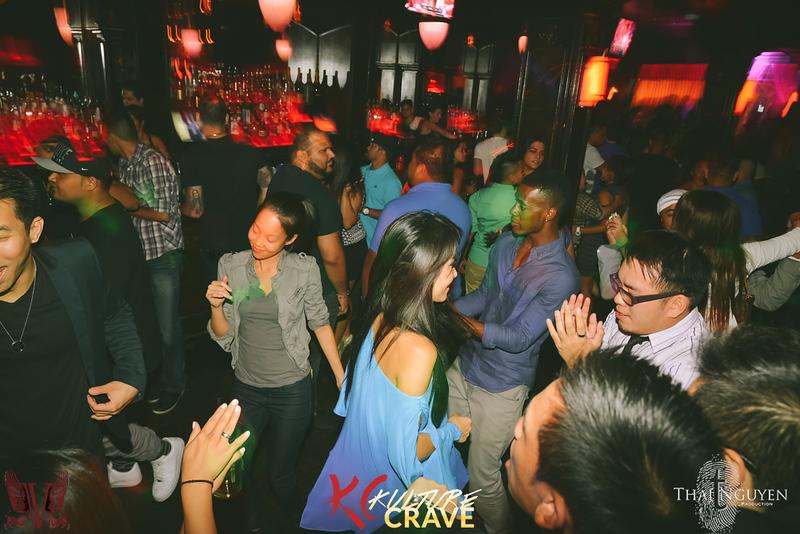 Kulture Crave 5.15.14 HIN-111.jpg
