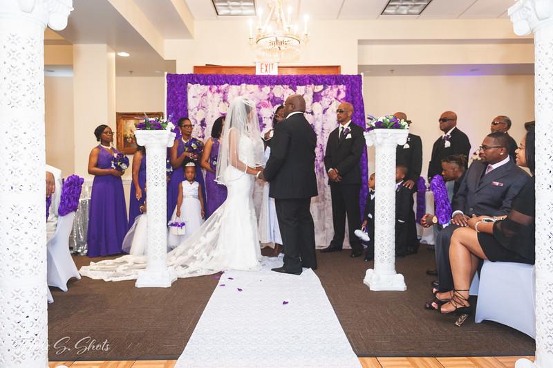 Tinch Wedding Photos-130.JPG