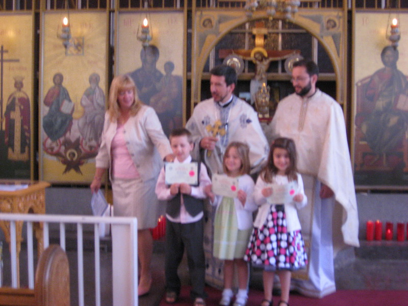 2010-05-16-Church-School-Graduation_004.JPG