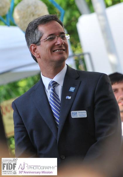 President's Yom Ha'atzmaut Reception-FIDF_105.JPG