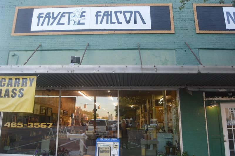 019 Fayette Falcon.JPG