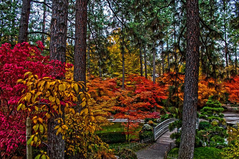 Japanese_Gardens_HDR.jpg