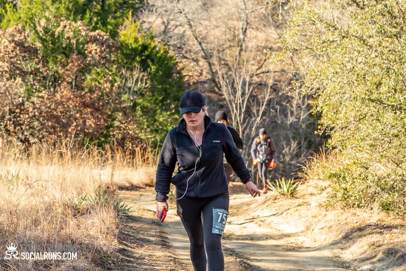 SR Trail Run Jan26 2019_CL_5199-Web.jpg