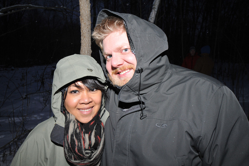 2012-12-29 2012 Christmas in Mora 103.JPG