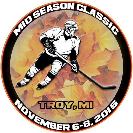2015 1108 Mid Season Classic