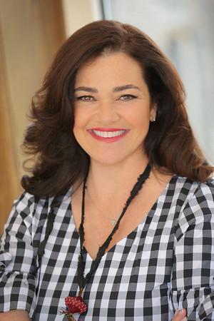 Kathryn Arce