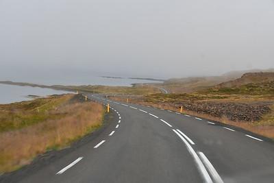 Iceland Day 10 - Nikon D500