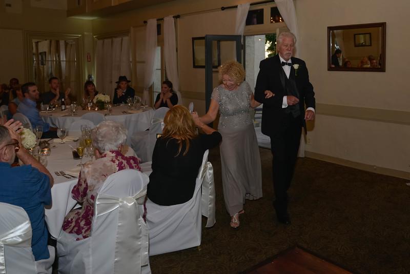 Laura_Chris_wedding-321.jpg
