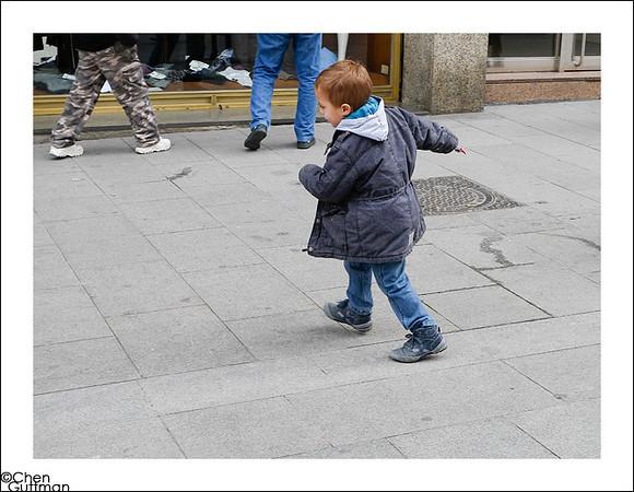 23-01-2010_15-31-45.jpg