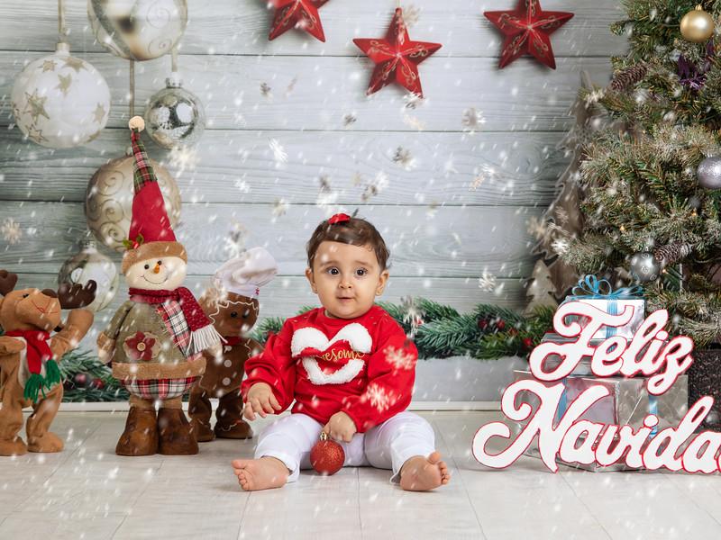 2019.11.14 - Navidad Yamileth Montiel (17).jpg