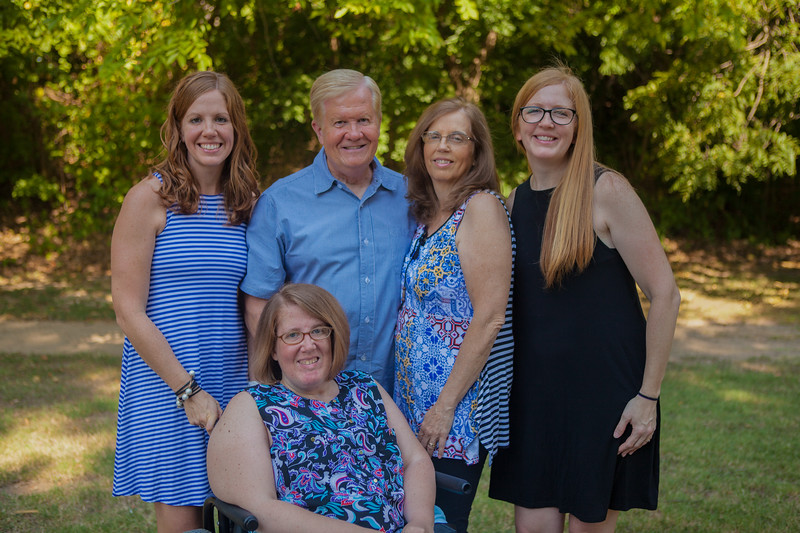 TEXAS FAMILY SHOOT_Edited_-74.JPG
