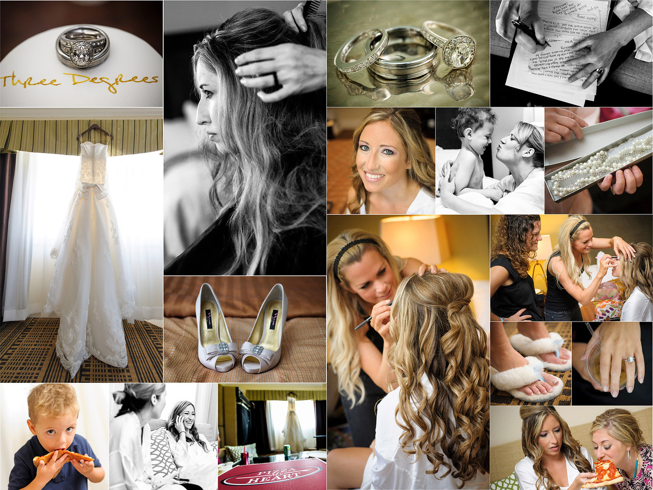Erica_and_Justin_Byington_Winery_Los_Gatos_Wedding_Photography_4x6_Photo_Board_01