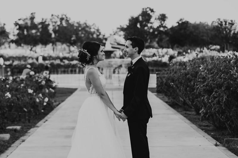 2018-10-06_ROEDER_DimitriAnthe_Wedding_CARD5_0002.jpg
