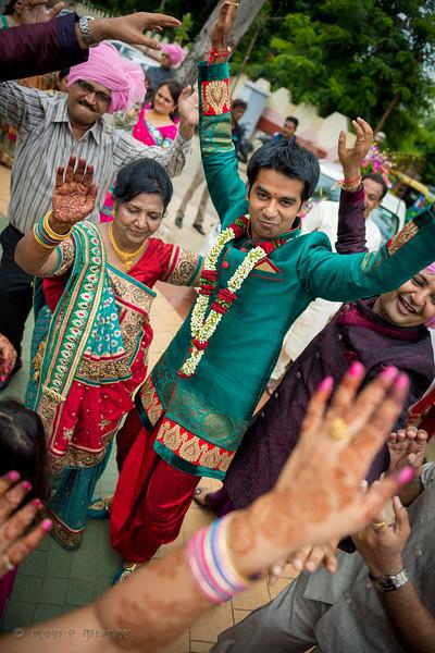 Wedding Day-2_xqd (Jay Pooja)-148.jpg