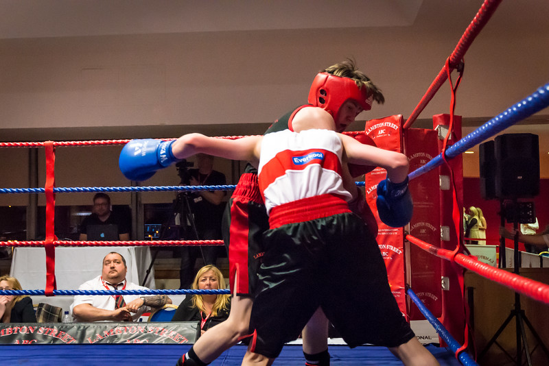 -Boxing Event March 5 2016Boxing Event March 5 2016-15290529.jpg