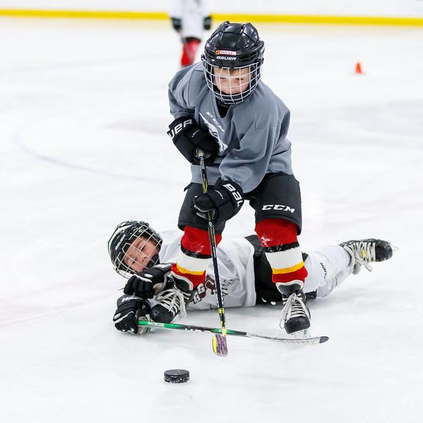 Hockey-30.jpg