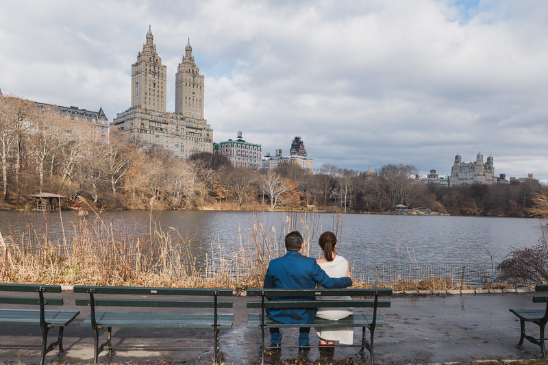 Central Park - Yascara & Salvador-11.jpg