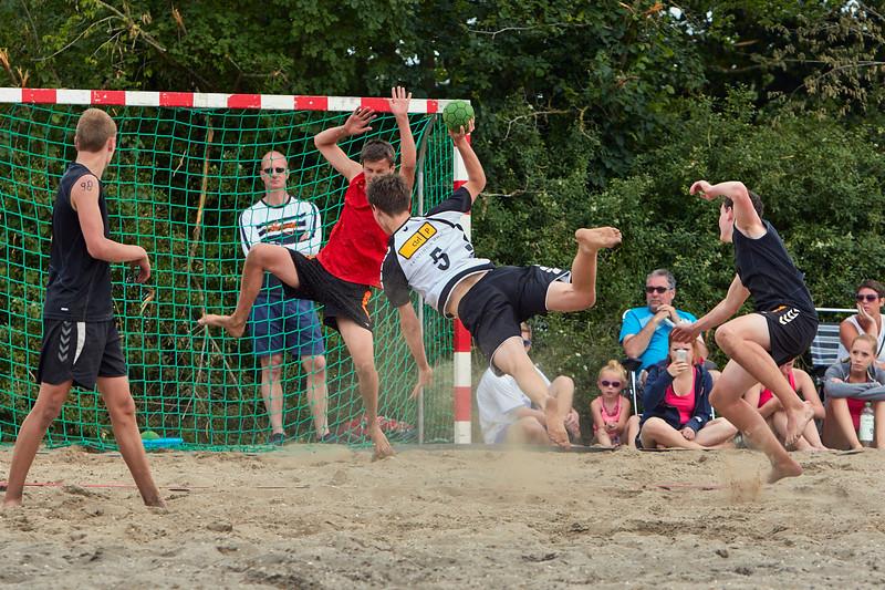 Molecaten NK Beach Handball 2015 dag 2 img 123.jpg