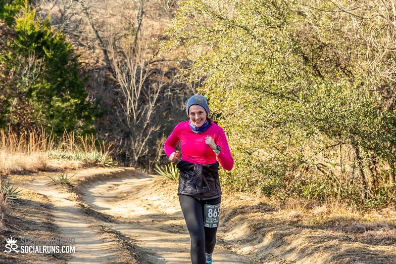 SR Trail Run Jan26 2019_CL_4964-Web.jpg