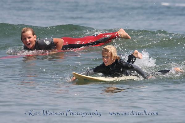 2012-08-24-Hit The Beach V Surfer Boys