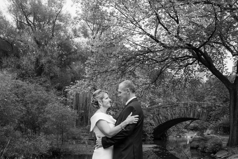 Central Park Wedding - Susan & Robert-35.jpg