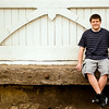 Cottage Grove, Woodbury and Stillwater senior pictures and portraits photographer and photography