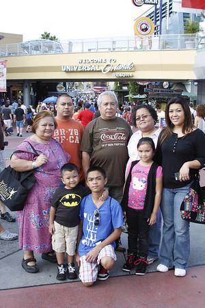 2011-11-15_Disney Trip