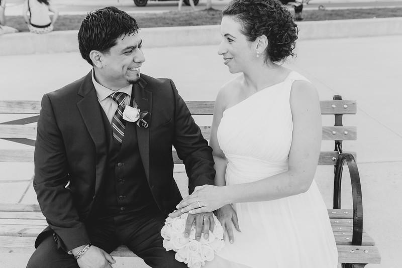 Rachel & Victor - Hoboken Pier Wedding-121.jpg