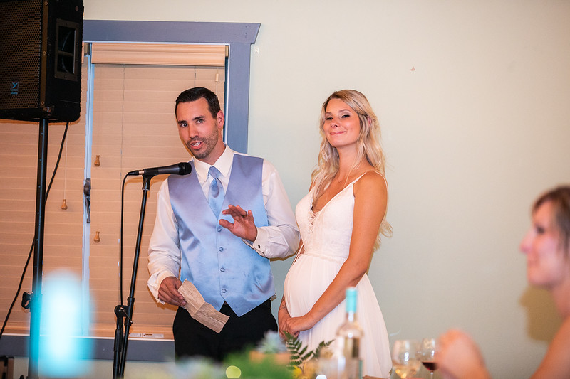 salmon-arm-wedding-photographer-4353.jpg