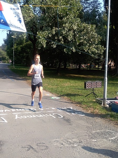 2 mile kosice 61 kolo 01.09.2018-024.jpg