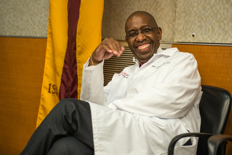 2014 White Coat Ceremony-82.jpg