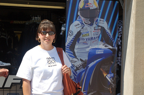 2009 Moto GP