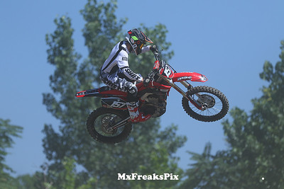 Youngstown MX 7/14/19 Gallery 2of2