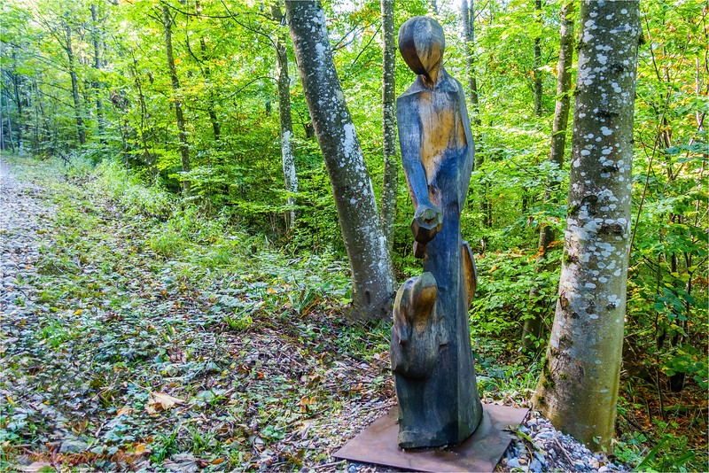 2017-09-27 Skulpturenweg Schenkenbergertal - DSC00175-Bearbeitet.jpg