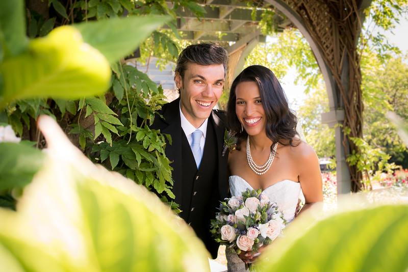 A-H-A-I-Wedding-321.jpg