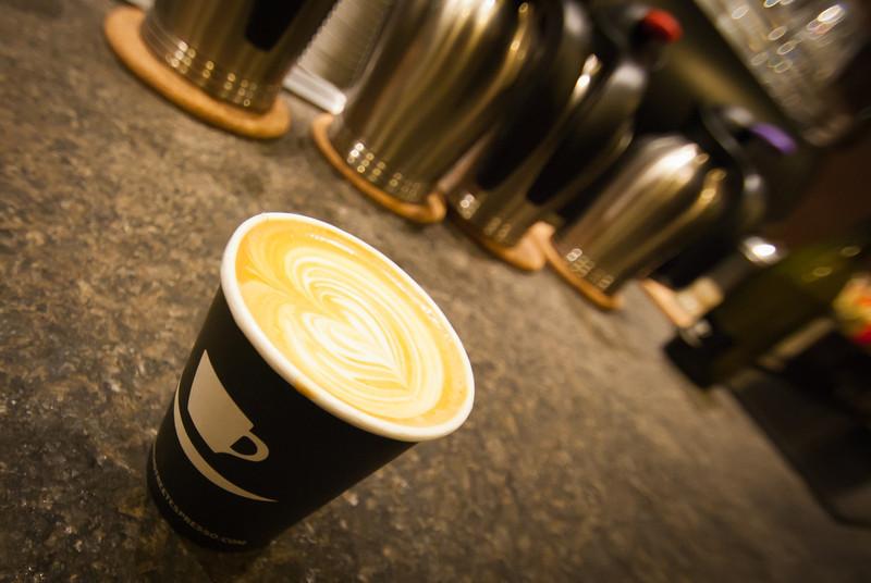 NYC 201211 Ninth Street Espresso (4).jpg