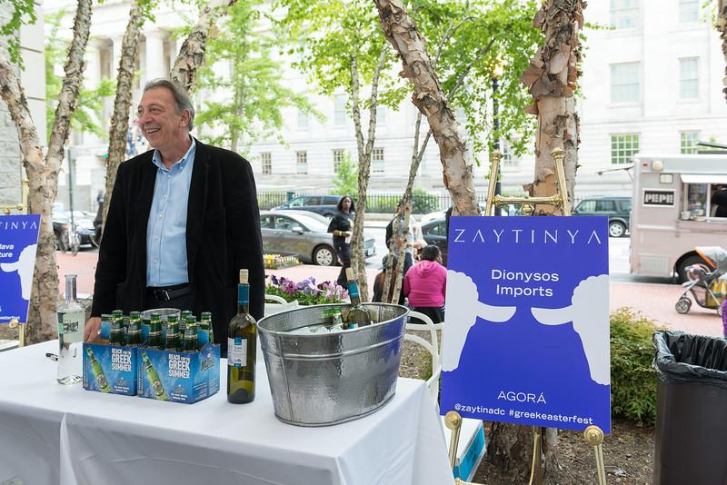 Zaytinya Greek Market 2014-94.jpg