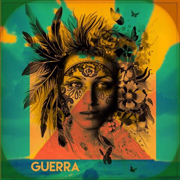 GUERRA Promo.jpg