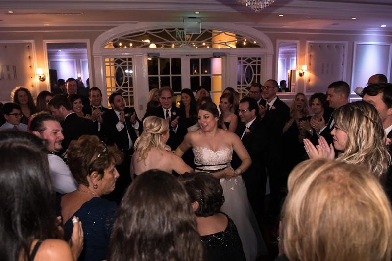 Wedding (284) Sean & Emily by Art M Altman 0060 2017-Oct (2nd shooter).jpg