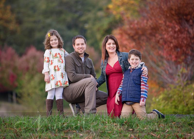 Kitz Family 61.jpg