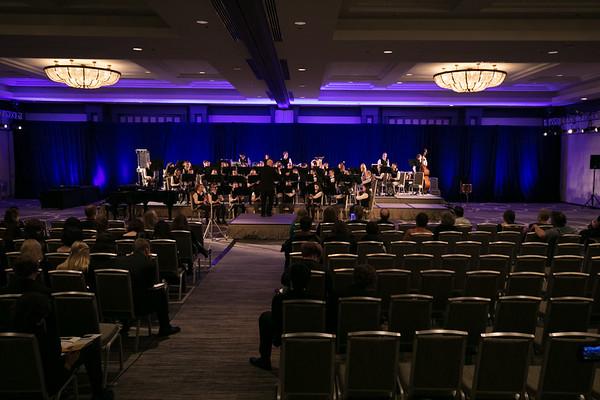 12. Regiopolis- Notre Dame Senior Concert Band