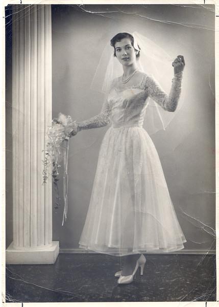 Mrs William K Gibson.jpg