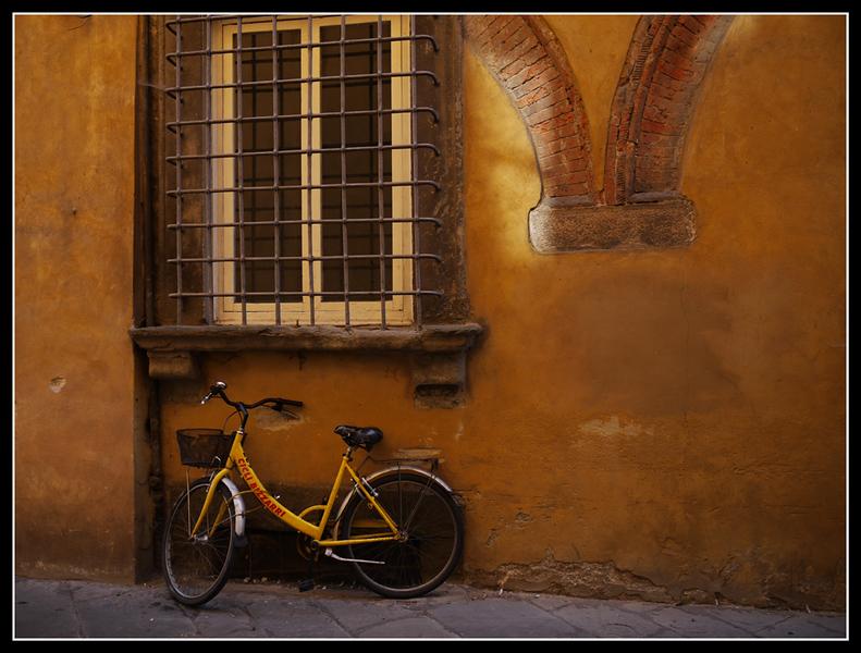 2010-09 Lucca 699.jpg