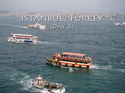 2010 04 17 | Istanbul