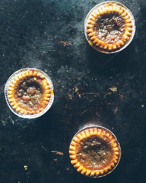 perth sunflower cafe butter tarts 3.jpg