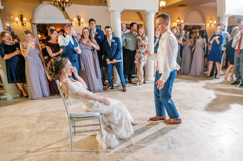 TylerandSarah_Wedding-1371.jpg