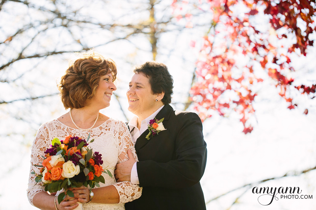 amygina_weddingblog15