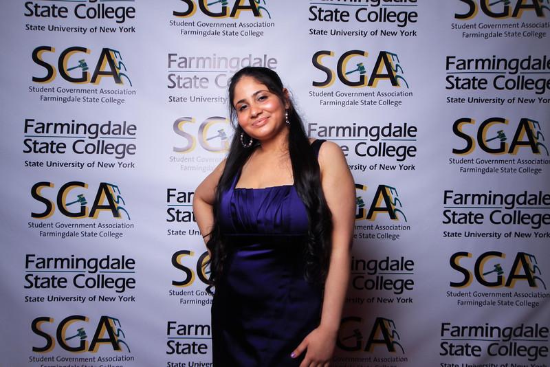 Farmingdale SGA-358.jpg