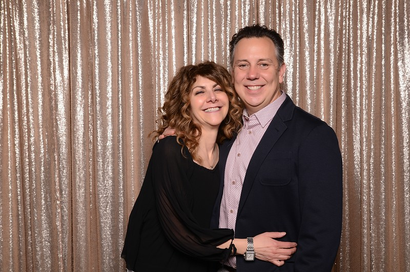 20180324_MoPoSo_Seattle_Photobooth_Number6Cider_Thoms50th-2.jpg