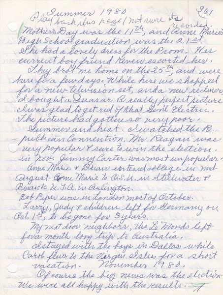 Marie McGiboney's family history_0361.jpg